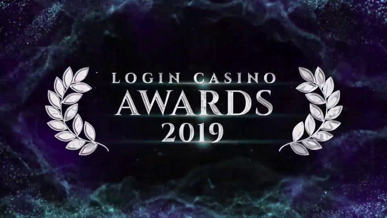 Провайдер TVBET номинировали в Login Casino Awards 2019